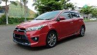Toyota Yaris TRD Sportivo 2015 AT (DP minim) (IMG-20190209-WA0013a.jpg)