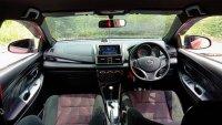 Toyota Yaris TRD Sportivo 2015 AT (DP minim) (IMG-20190209-WA0017.jpg)