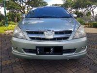 Toyota Kijang Innova 2.0 G AT Bensin 2005 (WhatsApp Image 2019-02-07 at 15.43.22.jpeg)