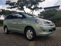Toyota Kijang Innova 2.0 G AT Bensin 2005 (WhatsApp Image 2019-02-07 at 15.43.19.jpeg)