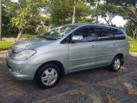 Toyota Kijang Innova 2.0 G AT Bensin 2005 (WhatsApp Image 2019-02-07 at 15.43.20.jpeg)