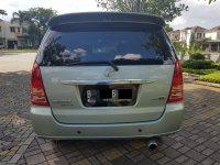 Toyota Kijang Innova 2.0 G AT Bensin 2005 (WhatsApp Image 2019-02-07 at 15.43.22 (1).jpeg)