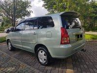 Toyota Kijang Innova 2.0 G AT Bensin 2005 (WhatsApp Image 2019-02-07 at 15.43.21 (1).jpeg)