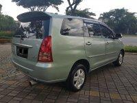Toyota Kijang Innova 2.0 G AT Bensin 2005 (WhatsApp Image 2019-02-07 at 15.43.21.jpeg)