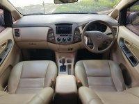 Toyota Kijang Innova 2.0 G AT Bensin 2005 (WhatsApp Image 2019-02-07 at 15.43.15.jpeg)