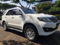 Toyota Fortuner 2.5 G AT Diesel 2014 (WhatsApp Image 2019-02-09 at 09.00.28.jpeg)