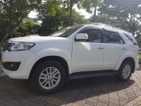 Toyota Fortuner 2.5 G AT Diesel 2014 (WhatsApp Image 2019-02-09 at 09.00.29.jpeg)