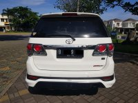 Toyota Fortuner 2.5 G AT Diesel 2014 (WhatsApp Image 2019-02-09 at 09.00.30.jpeg)