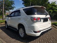Toyota Fortuner 2.5 G AT Diesel 2014 (WhatsApp Image 2019-02-09 at 09.00.31.jpeg)