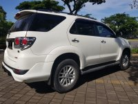 Toyota Fortuner 2.5 G AT Diesel 2014 (WhatsApp Image 2019-02-09 at 09.00.27.jpeg)