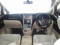 Toyota New Alphard 2.4 Tahun 2012 (in depan.jpg)