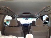 Toyota New Alphard 2.4 Tahun 2012 (in dalam.jpg)