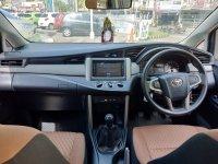 Jual Toyota: Innova G MT Reborn 2016