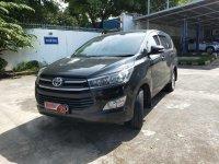 Toyota: Innova G MT Reborn 2016 (IMG20190209093345.jpg)