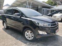 Toyota: Innova G MT Reborn 2016 (IMG20190209093357.jpg)