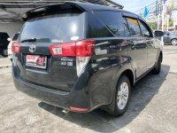 Toyota: Innova G MT Reborn 2016 (IMG20190209093507.jpg)