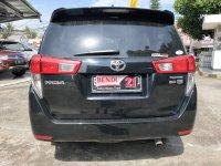 Toyota: Innova G MT Reborn 2016 (IMG20190209093554.jpg)