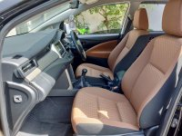 Toyota: Innova G MT Reborn 2016 (IMG20190209093614_1549682927497.jpg)
