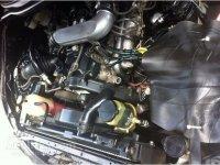 2010 Toyota Kijang Innova 2.5 G Diesel (cd4654489780638564038.jpg)
