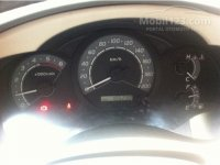 2010 Toyota Kijang Innova 2.5 G Diesel (cd5109167353696034175.jpg)