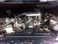 2010 Toyota Kijang Innova 2.5 G Diesel (cd4768998802785872770.jpg)