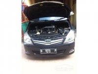 2010 Toyota Kijang Innova 2.5 G Diesel (cd4732804691097336271.jpg)