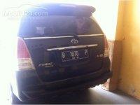 2010 Toyota Kijang Innova 2.5 G Diesel (cd5012342538286581173.jpg)