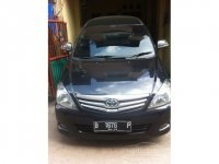 2010 Toyota Kijang Innova 2.5 G Diesel (cd5346477460992066988.jpg)