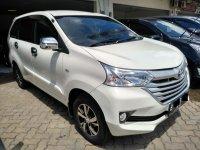 Toyota Avanza 1.3 G MT 2017 (WhatsApp Image 2019-02-11 at 10.57.51.jpeg)