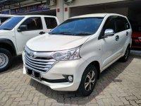 Toyota Avanza 1.3 G MT 2017 (WhatsApp Image 2019-02-11 at 10.57.55.jpeg)