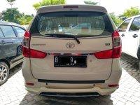 Toyota Avanza 1.3 G MT 2017 (WhatsApp Image 2019-02-11 at 10.57.54.jpeg)