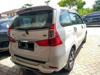 Toyota Avanza 1.3 G MT 2017 (WhatsApp Image 2019-02-11 at 10.58.02 (1).jpeg)