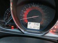 Toyota Yaris S TRD Automatic 2016 (IMG_0045.JPG)
