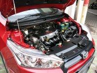Toyota Yaris S TRD Automatic 2016 (IMG_0044.JPG)