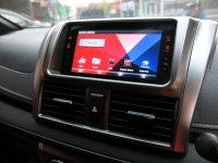 Toyota Yaris S TRD Automatic 2016 (IMG_0047.JPG)