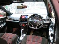 Toyota Yaris S TRD Automatic 2016 (IMG_0056.JPG)