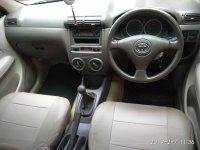 Toyota Avanza G 1.3 Manual Tahun 2007 warna champagne (ave.1.jpeg)