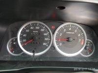 Toyota Avanza G 1.3 Manual Tahun 2007 warna champagne (ave.4.jpeg)