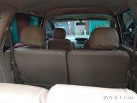 Toyota Avanza G 1.3 Manual Tahun 2007 warna champagne (ave.6.jpeg)