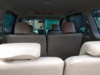 Toyota New Avanza E 1.300 cc Manual  Tahun 2012 hitam metalik (ave.1.jpeg)