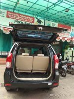 Toyota New Avanza E 1.300 cc Manual  Tahun 2012 hitam metalik (ave.3.jpeg)
