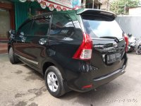 Toyota New Avanza E 1.300 cc Manual  Tahun 2012 hitam metalik (ave.4.jpeg)