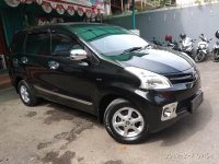 Toyota New Avanza E 1.300 cc Manual  Tahun 2012 hitam metalik (ave.7.jpeg)