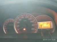 Jual Toyota New Avanza VELOZ 1.500 cc Matic Airbag Tahun 2014 Putih metal