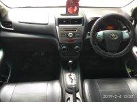 Toyota New Avanza VELOZ 1.500 cc Matic Airbag Tahun 2014 Putih metal (vl.1.jpeg)