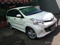 Toyota New Avanza VELOZ 1.500 cc Matic Airbag Tahun 2014 Putih metal (vl.3.jpeg)