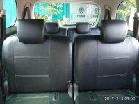 Toyota New Avanza VELOZ 1.500 cc Matic Airbag Tahun 2014 Putih metal (vl.5.jpeg)