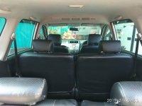 Toyota New Avanza VELOZ 1.500 cc Matic Airbag Tahun 2014 Putih metal (vl.6.jpeg)
