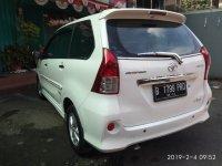 Toyota New Avanza VELOZ 1.500 cc Matic Airbag Tahun 2014 Putih metal (vl.8.jpeg)