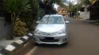 Dijual Toyota ETIOS Type G series (MBL (2).jpg)